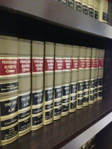 Civil Law Books